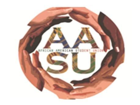 AASU logo