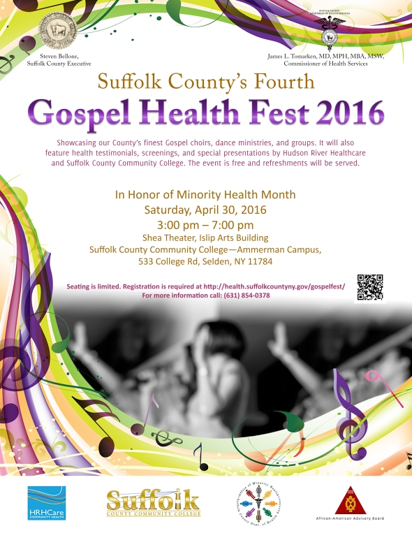 GHfest2016