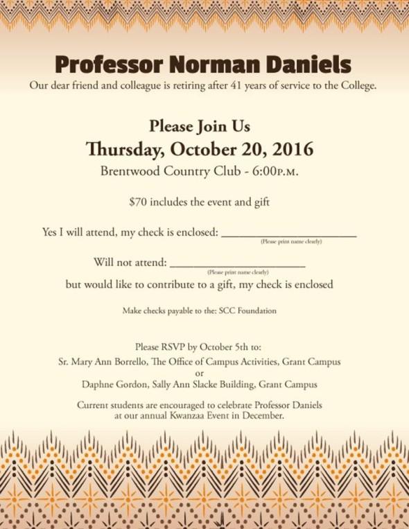 norman-daniels-retirement-celebration