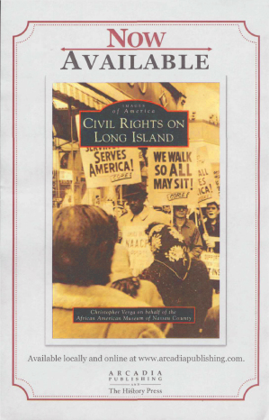 civil_rights_on_li