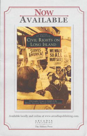 civil_rights_on_li